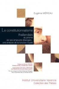 le-constitutionnalisme-thailandais-au-prisme-de-ses-emprunts-etrangers-une-analyse-de-la-fonction-royale-9782370321862
